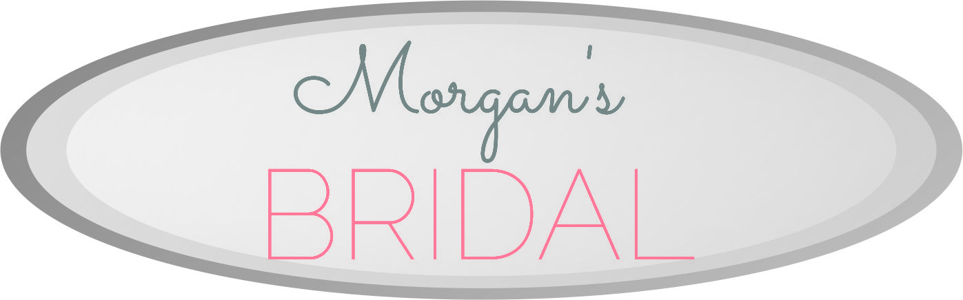 Morgans Bridal - Bridal Tanks